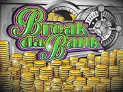 Слот Break Da Bank