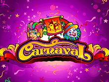 Слот Carnaval