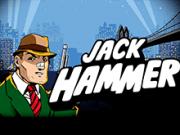 Слот Jack Hammer