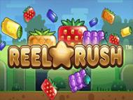Слот Reel Rush